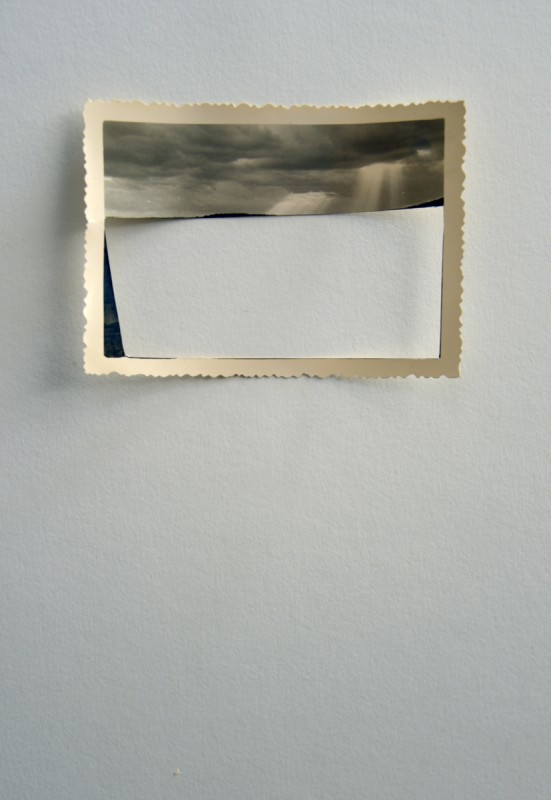 interferences-28.website